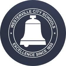 Westerville City School District logo